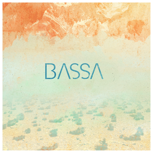 Bassa Music Album